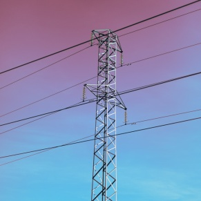 Electric-Wire