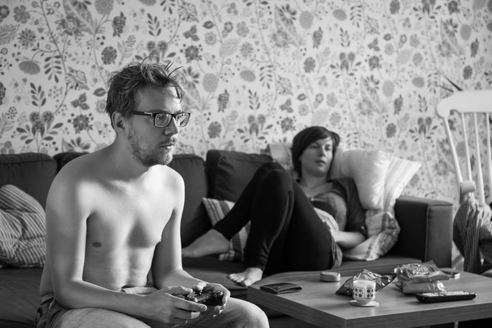 Videogame-Last-Of-Us