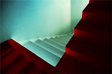You-Go-First-Stairs