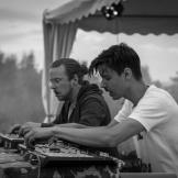 Bure 2013 Sundsvall Broke 'N Tipsy