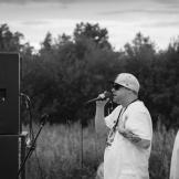 Bure 2013 Sundsvall Phonetik