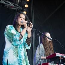 Isabel Neib Hamnyran Sundsvall