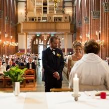 bröllopsfotograf sundsvall