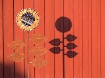 Utställning Närpes Finland by Jimmy Lilja-23