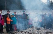 Vårfesten Sundsvall